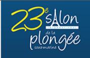Salon de la plongée 2021 ! Reporté